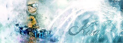 .:Kiraiji:. {-hard-graphic-} [Webdesigner] Sign_v11