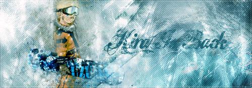 .:Kiraiji:. {-hard-graphic-} [Webdesigner] Sign_v12