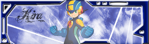 .:Kiraiji:. {-hard-graphic-} [Webdesigner] Sign_v13