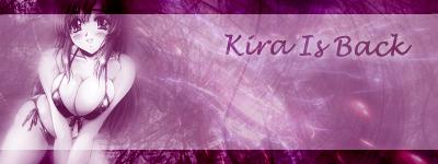 .:Kiraiji:. {-hard-graphic-} [Webdesigner] Sign_v22