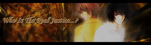 .:Kiraiji:. {-hard-graphic-} [Webdesigner] Sign_v24