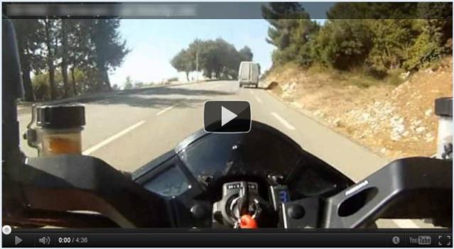 [TUTO] Effet caméra gyroscopique (MotoGp Style) Sans_t76