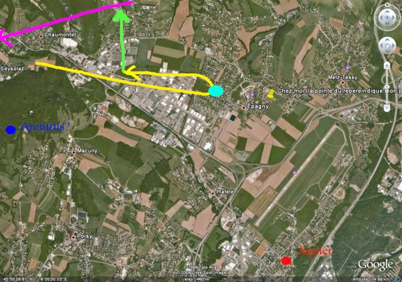 2008: Le 14/06 à 4h10 - Epagny a 10km d'annecy en haute savoie (74) - Page 2 Chez_m11