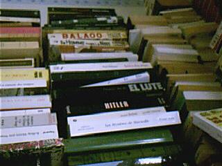 Vos bibliothèques Pal_111
