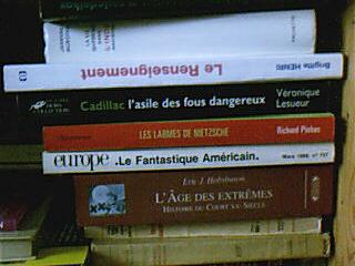 Vos bibliothèques Pal_310