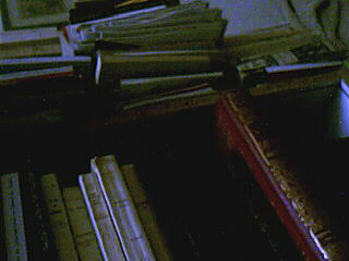 Vos bibliothèques Pal_410