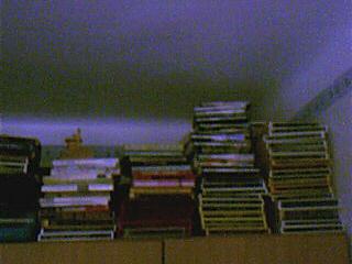 Vos bibliothèques Pal_510
