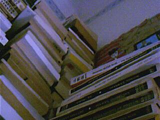 Vos bibliothèques Pal_710