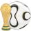 Other International Football news