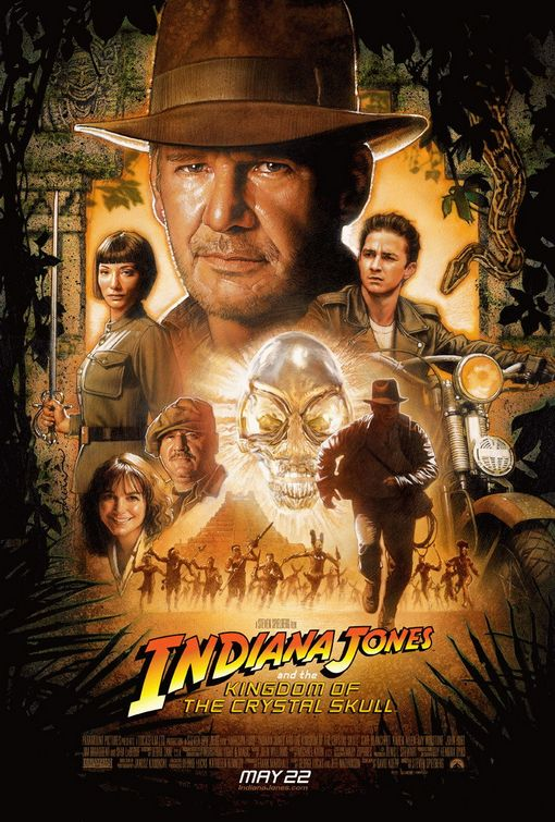 :Indiana Jones 4 2008 R5 LINE ENG XViD-DvF Indian10