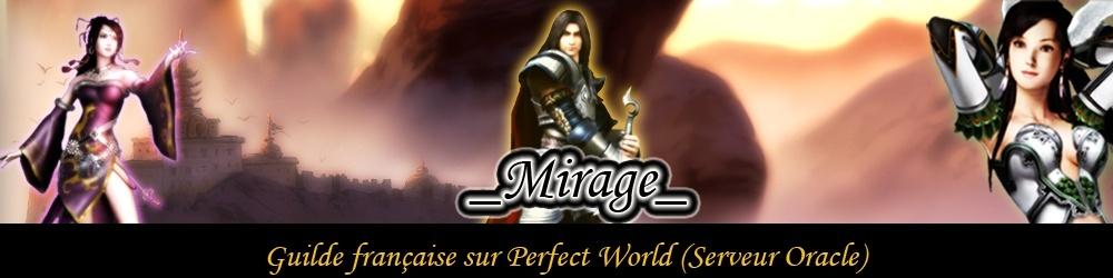Guilde _Mirage_ Bannie10