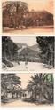 cartes postales d'algerie Scanne31