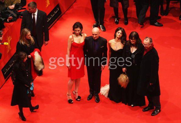 Berlinale 2008. 79691010