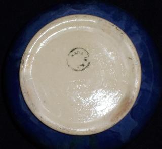 Kienhua green ginger jar 100_1710