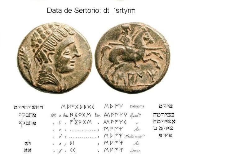 Variantes de monedas de Saiti - Página 2 Saiti-10