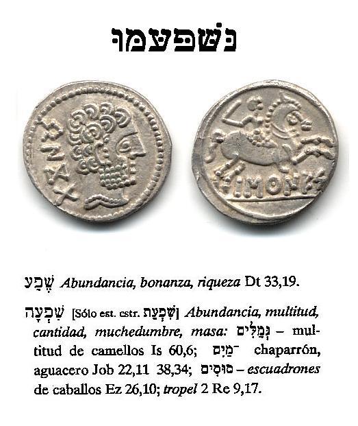 Denarios de Baskunes y Turiaso [WM n° 8567 y WM n° 8568] Vaskun11