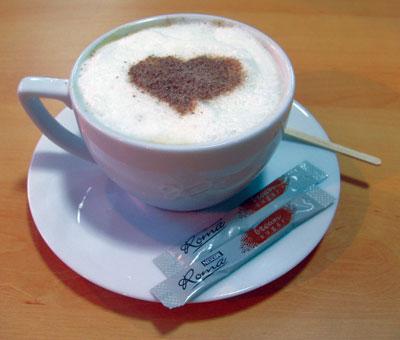 Kafe bar forumi - Faqe 4 Coffee10