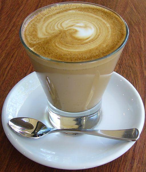 Kafe bar forumi - Faqe 5 Epiclo10