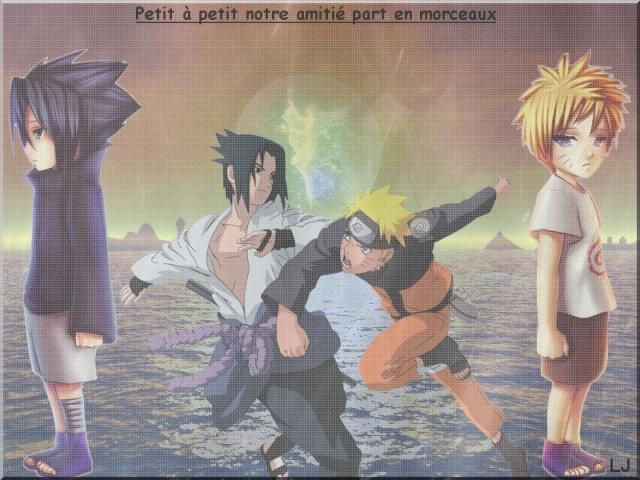 Créa de Lulu Naruto13