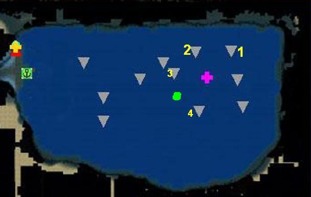 New kraken tactics? Dibujo10