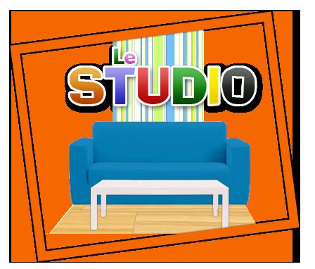 [Concours clos] Le studio  Lestud10