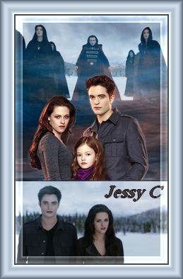 [Breaking Dawn - Part2] FanMades/Montages (Photos non officielles) - Page 5 Jessy11