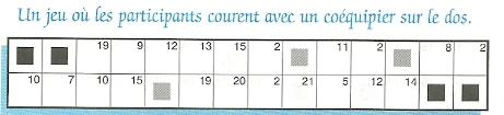 jeux fini fanyfany - Page 2 Numari49