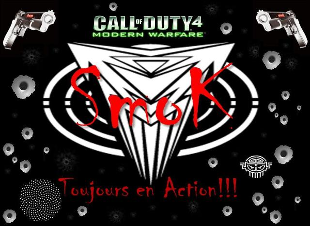 smok-team-fr