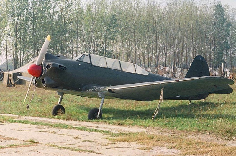 "Avioanele din Colegiul Tehnic de Aeronautica ""Henri Coanda"" 00910"