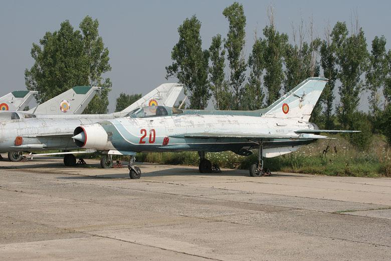 Aeronave militare 062_3110
