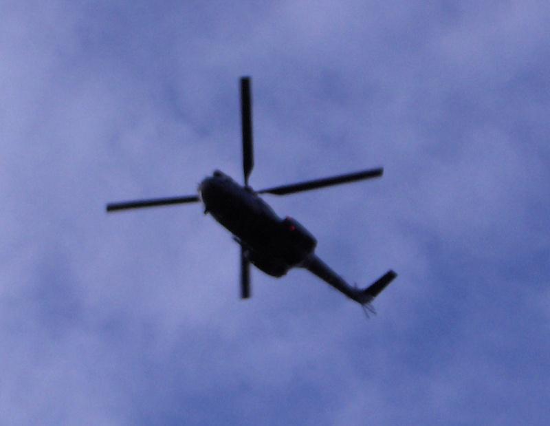 Elicoptere civile, militare, utilitare - 2008 - Pagina 3 Copy_o11