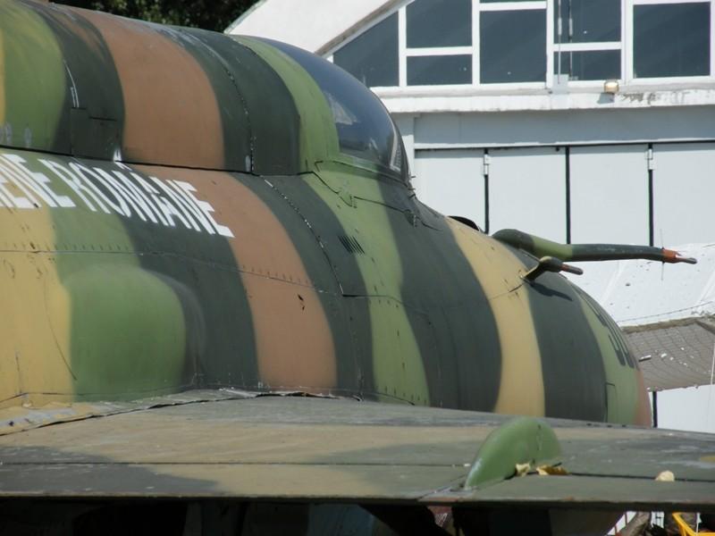 Boboc - Scoala de Aplicatie a Fortelor Aeriene Dscf0810