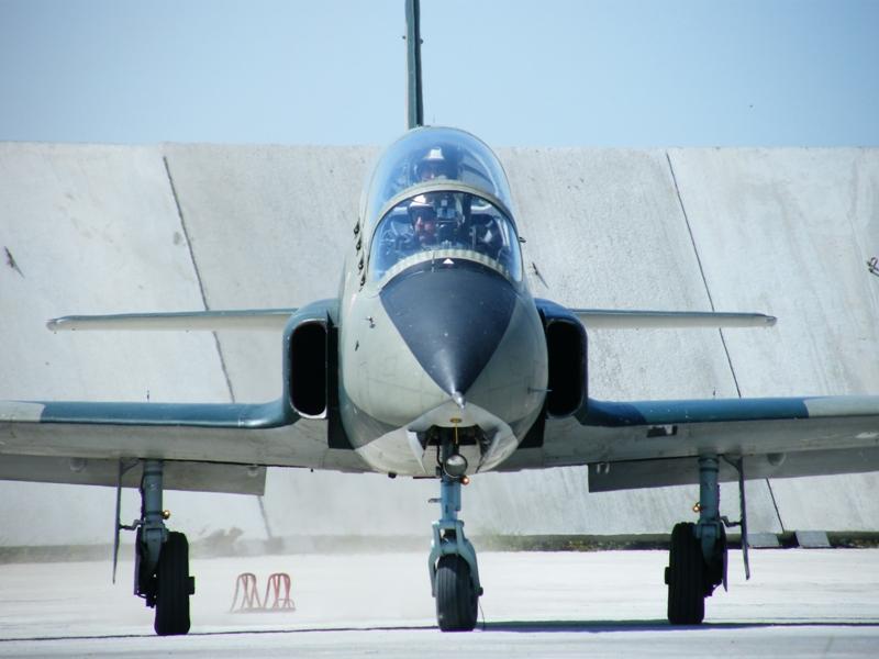 Boboc - Scoala de Aplicatie a Fortelor Aeriene Dscf0915