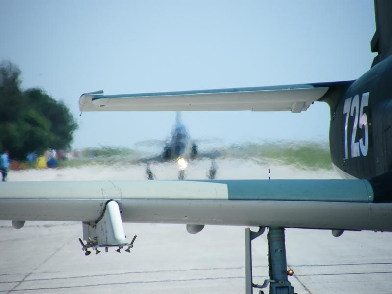 Boboc - Scoala de Aplicatie a Fortelor Aeriene - Pagina 2 Dscf1021