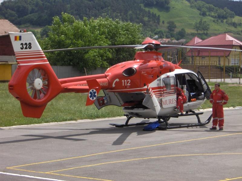 Elicoptere civile, militare, utilitare - 2008 - Pagina 3 Ec_13510