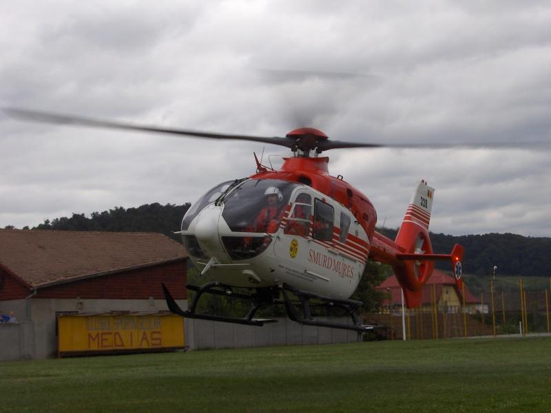 Elicoptere civile, militare, utilitare - 2008 - Pagina 3 Ec_13513