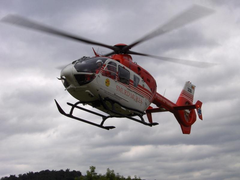 Elicoptere civile, militare, utilitare - 2008 - Pagina 3 Ec_13514