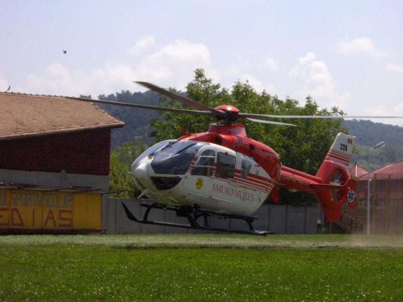 Elicoptere civile, militare, utilitare - 2008 - Pagina 3 Ec_13515