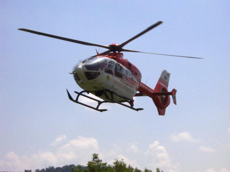 Elicoptere civile, militare, utilitare - 2008 - Pagina 3 Ec_13517