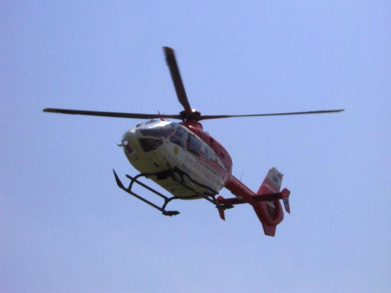 Elicoptere civile, militare, utilitare - 2008 - Pagina 3 Ec_13518