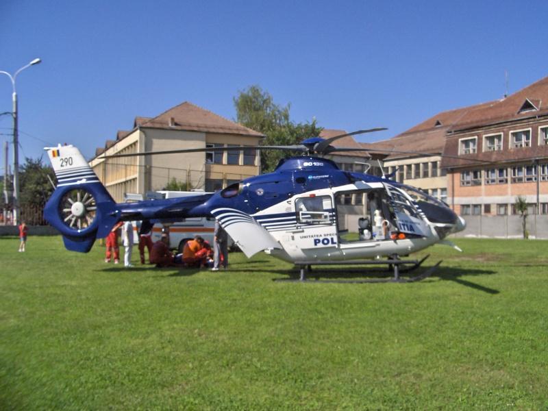 Elicoptere civile, militare, utilitare - 2008 - Pagina 3 Ec_13519