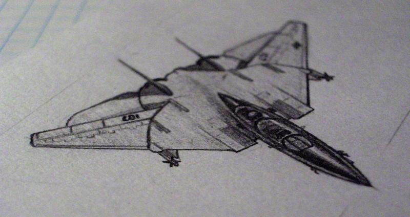 Drawings F-1410