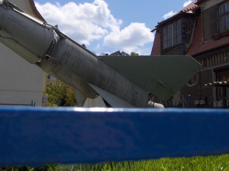 Aeronave militare - Pagina 2 Hpim0313