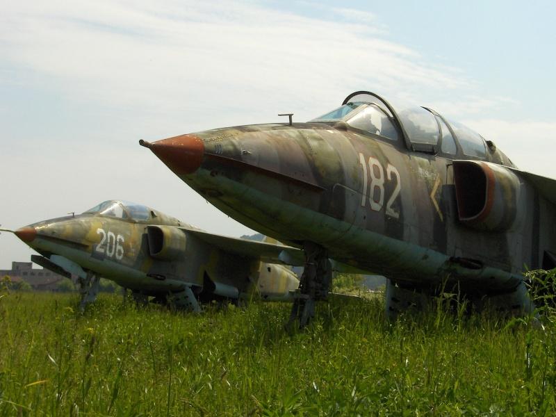 Aeronave militare Hpim0710