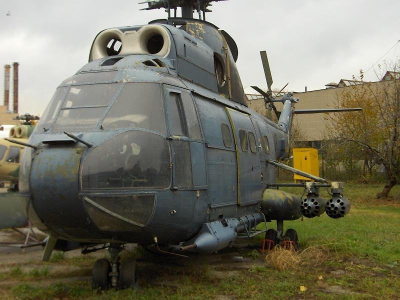 Elicoptere civile, militare, utilitare - 2008 - Pagina 4 Hpim8711