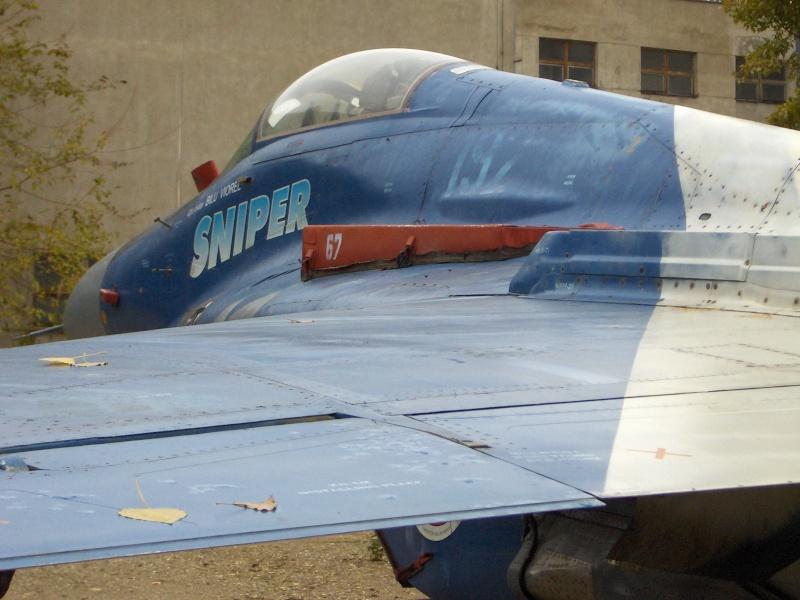 Aeronave militare Hpim8810