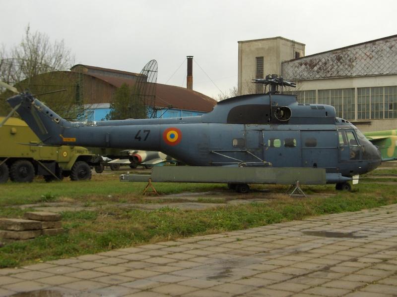 Elicoptere civile, militare, utilitare - 2008 - Pagina 4 Hpim8811