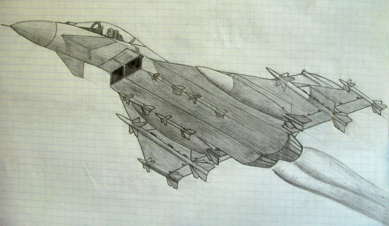 Drawings Hpim9010
