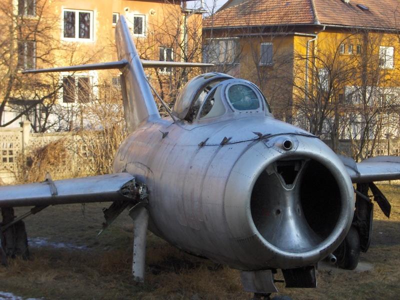 Aeronave militare Hpim9610