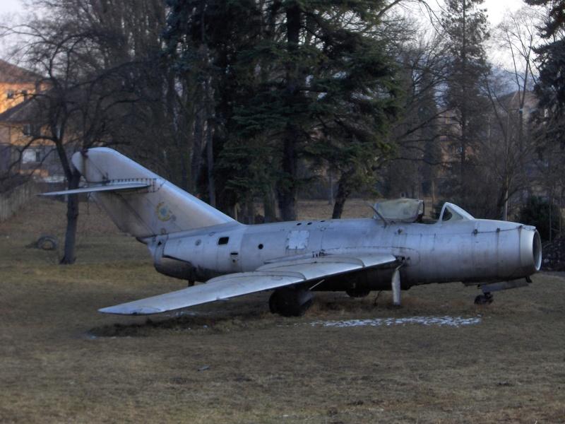 Aeronave militare - Pagina 2 Hpim9613